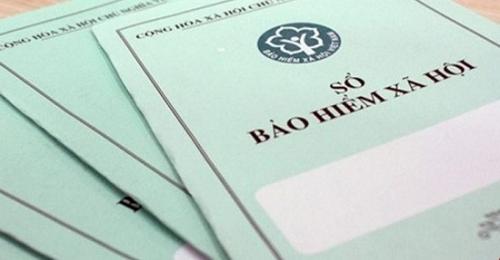 Thông tư 58/2015/TT-BLĐTBXH: Mức điều chỉnh tiền lương đã đóng BHXH
