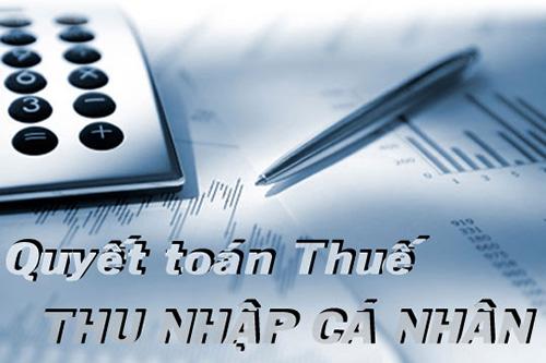 Quyết toán thuế TNCN năm 2017: Giải đáp những câu hỏi thường gặp