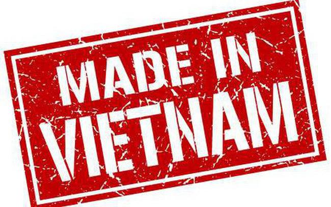 made việt nam