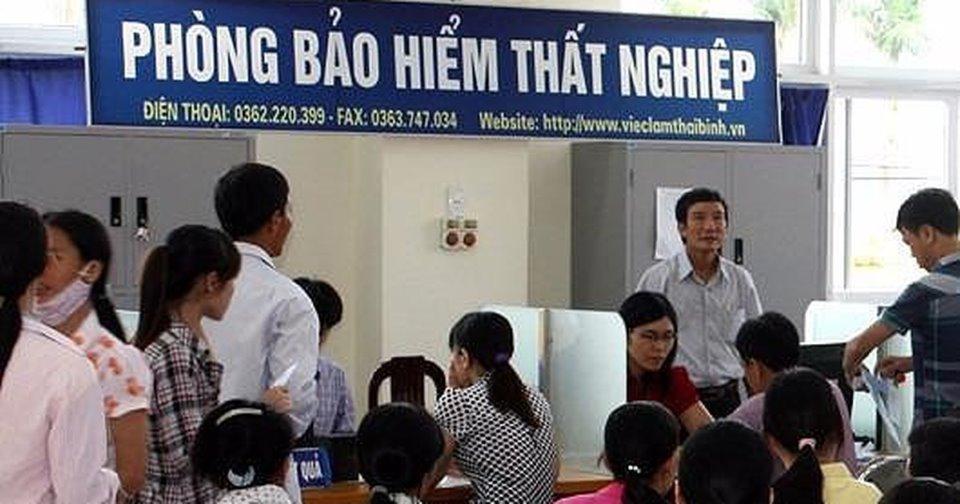 surehcs.com-cach tinh tien tro cap that nghiep moi nhat nam 2020