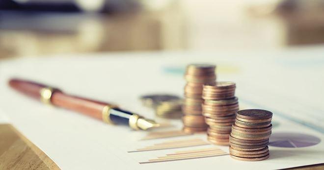 Các trường hợp NLĐ phải bồi thường cho doanh nghiệp