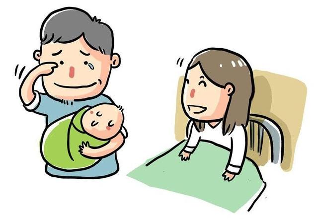 Chế độ thai sản với lao động nam là người nước ngoài