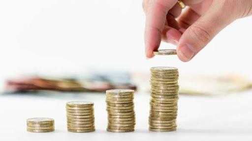 Các trường hợp cán bộ, công chức, viên chức được nâng lương trước thời hạn