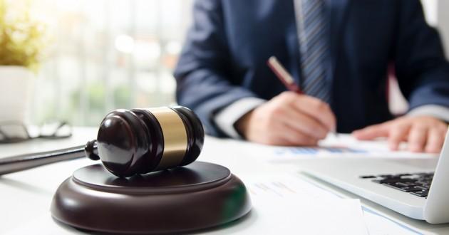 hành vi bị nghiêm cấm trong trợ giúp pháp lý