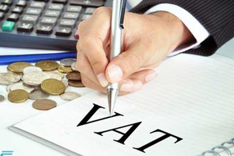 hướng dẫn hoàn thuế gtgt khi sáp nhập doanh nghiệp