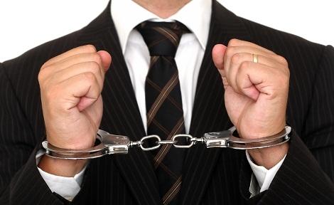 Trường hợp vi phạm về BHXH bắt buộc, BHYT, BHTN bị truy cứu trách nhiệm hình sự