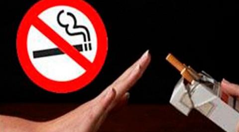 Bán thuốc lá cho người chưa đủ 18 tuổi có thể bị phạt tới 04 triệu đồng