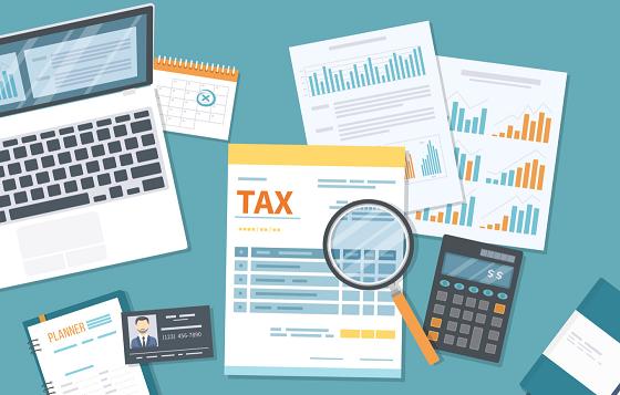 Khoản chi từ thiện có được trừ khi tính thuế TNDN