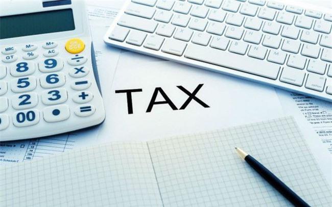 Các biện pháp cưỡng chế thi hành quyết định hành chính về quản lý thuế