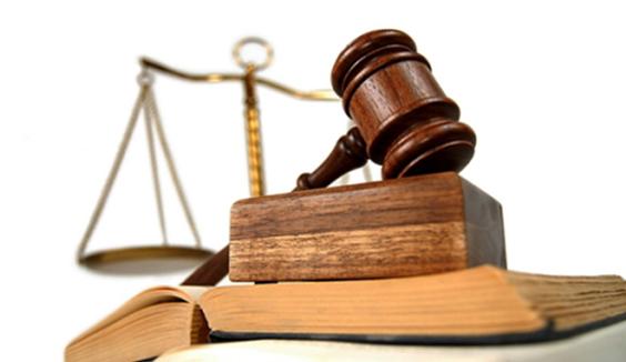 Thủ tục nhận đơn khởi kiện, đơn yêu cầu tại Tòa án