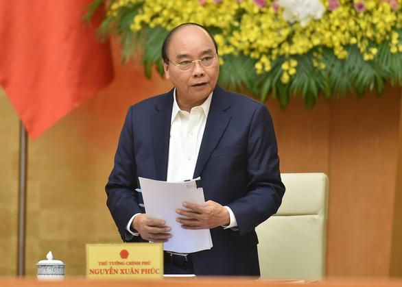 https://news.thuvienphapluat.vn/tintuc/uploads/image/2020/12/29/thu-tuong.jpg